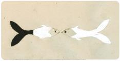 Aikido kostenloses Probetraining