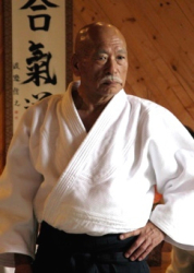 Nobuyuki Watanabe KenBuKai